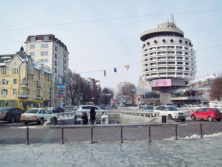 szovjet_43.jpg