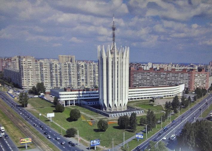 szovjet_47.jpg