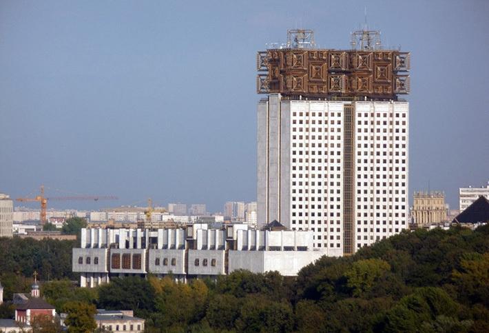 szovjet_5.jpg