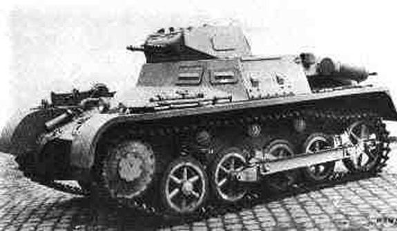 tank_10.jpg