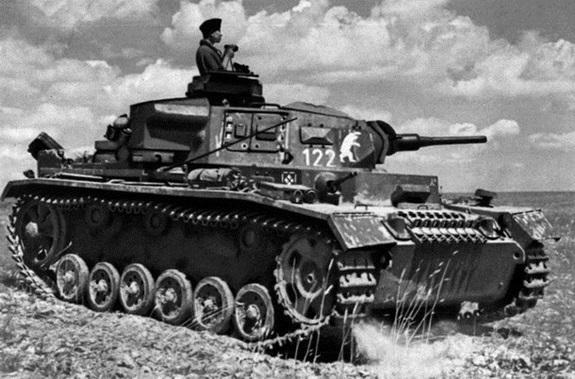 tank_12.jpg