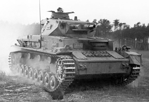 tank_13.jpg