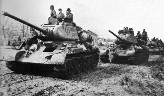 tank_14.jpg
