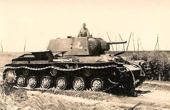 tank_15.jpg