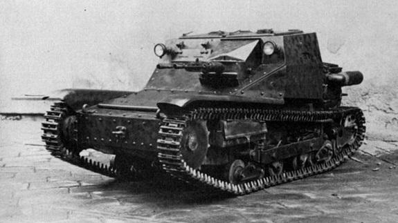 tank_16.jpg