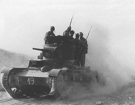 tank_17.jpg