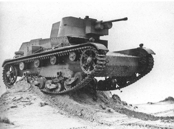tank_18.jpg