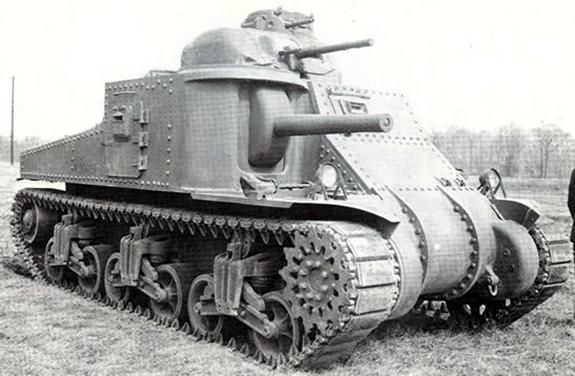 tank_19.png
