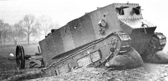 tank_2.jpg