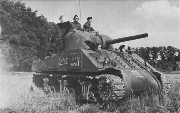 tank_20.jpg