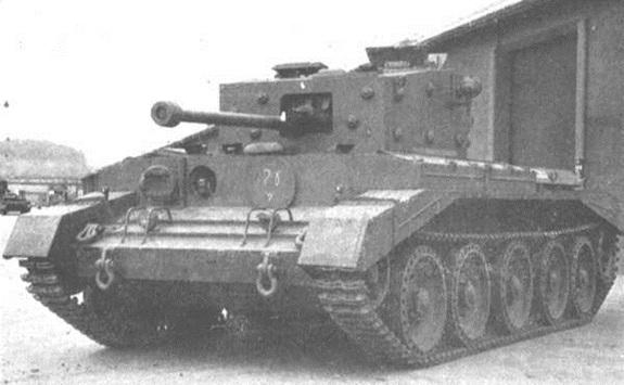 tank_21.jpg