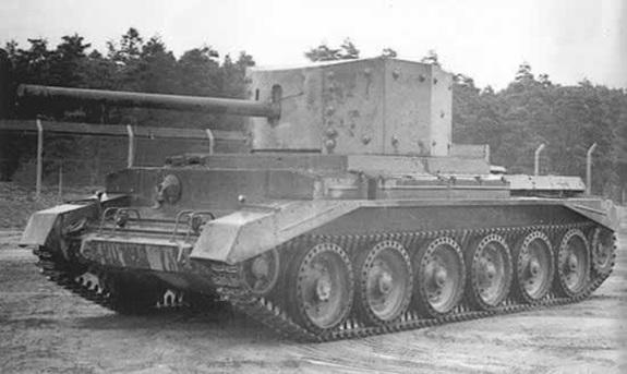 tank_22.jpg