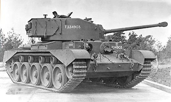 tank_23.jpg