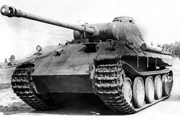 tank_24.jpg