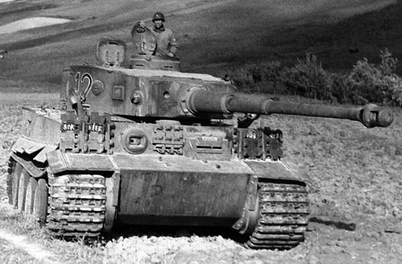 tank_25.jpg