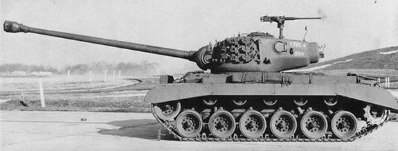 tank_26.jpg