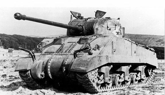 tank_27.jpg