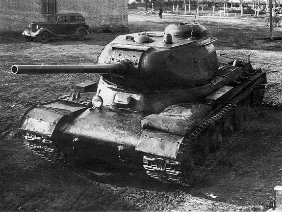 tank_28.jpg