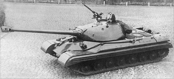 tank_29.jpg