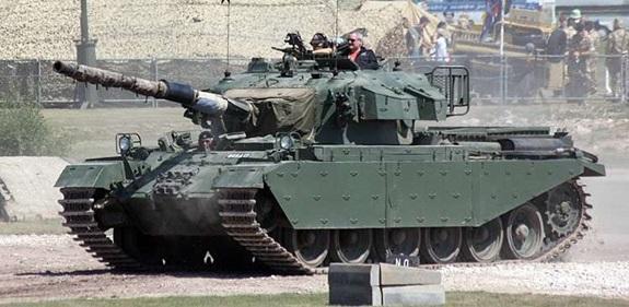 tank_30.jpg