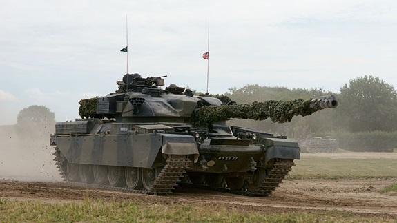 tank_31.jpg