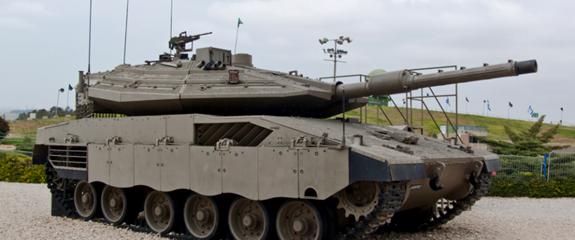 tank_32.png