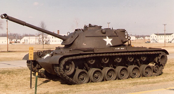 tank_33.jpg
