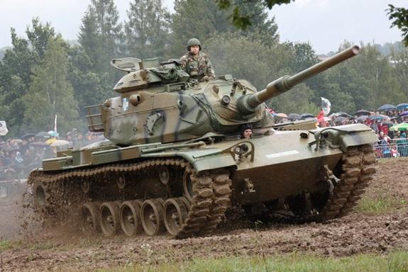 tank_34.jpg