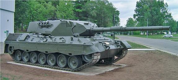 tank_35.JPG