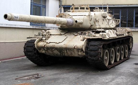 tank_36.jpg