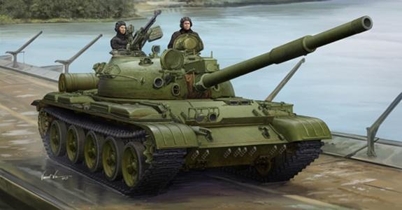 tank_37.jpg