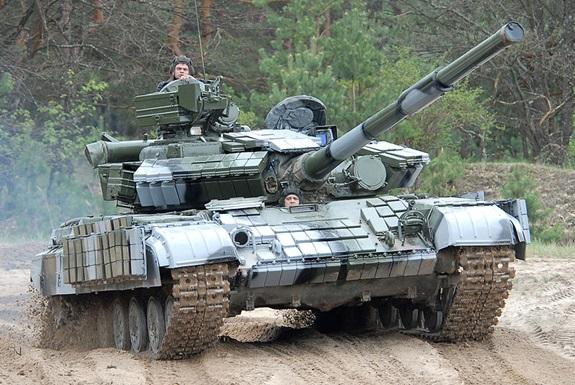 tank_38.jpg