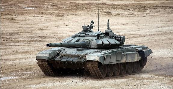 tank_39.jpg