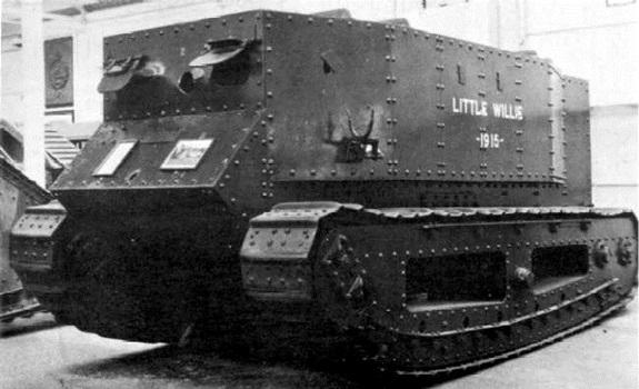 tank_3_1.jpg