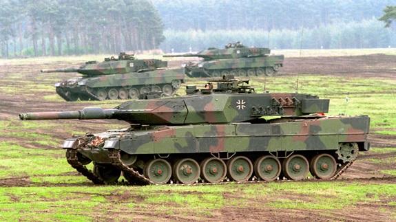 tank_40.jpg
