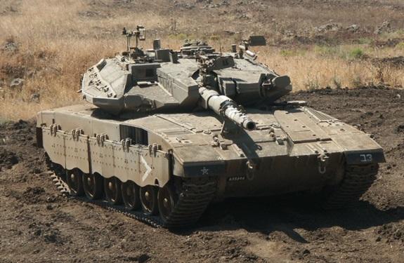 tank_42.jpg
