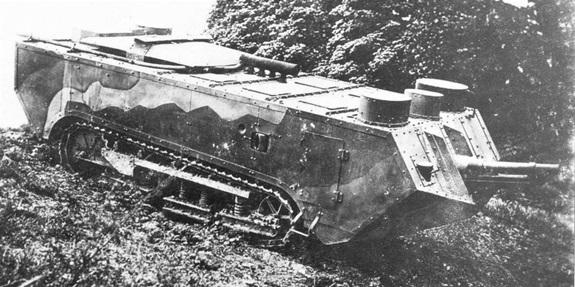 tank_5.jpg