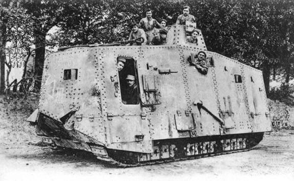 tank_7.jpg