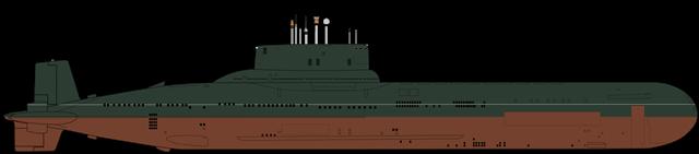 tengeralattjaroja1.png