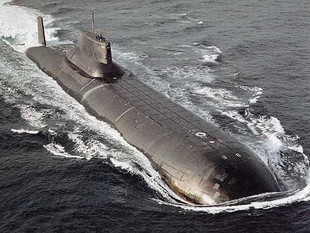 tengeralattjaroja2.jpg