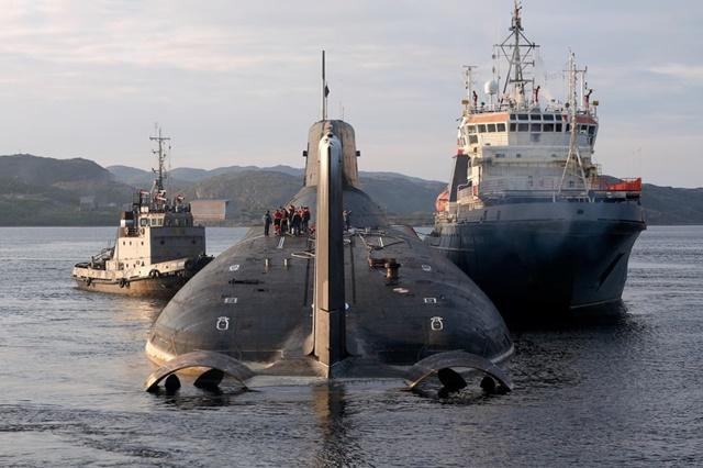 tengeralattjaroja7.jpg