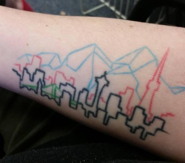 tetovalas12.jpg