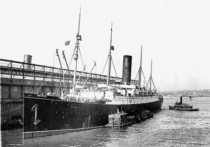 titanic03.jpg
