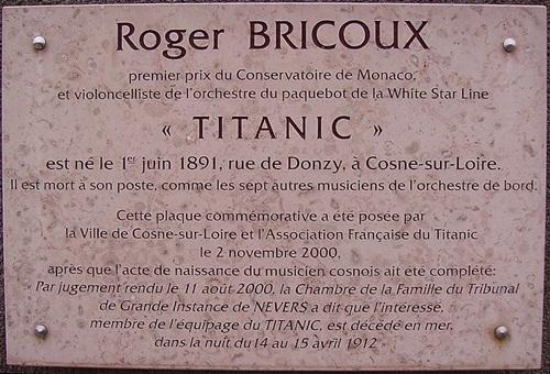 titanic11.jpg