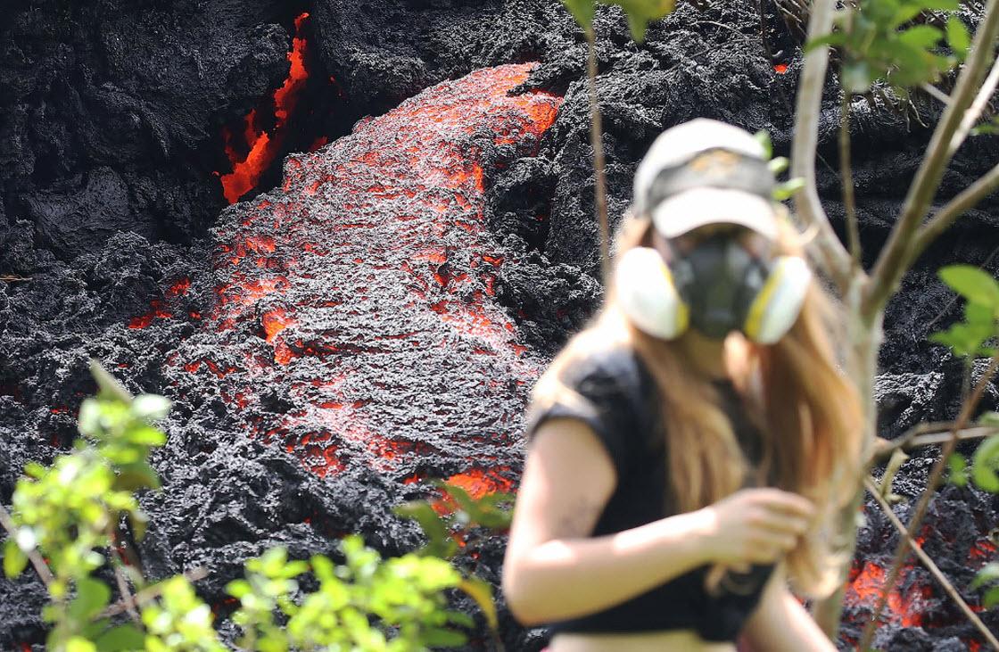 vulkan10.jpg