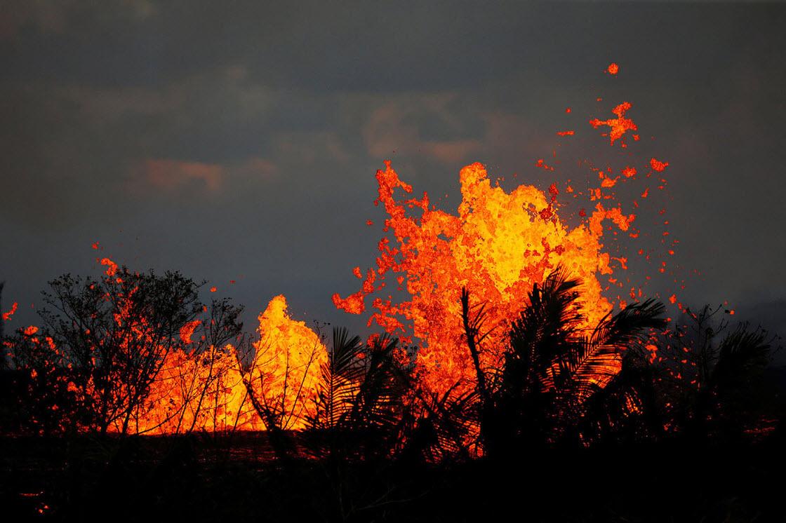 vulkan11.jpg