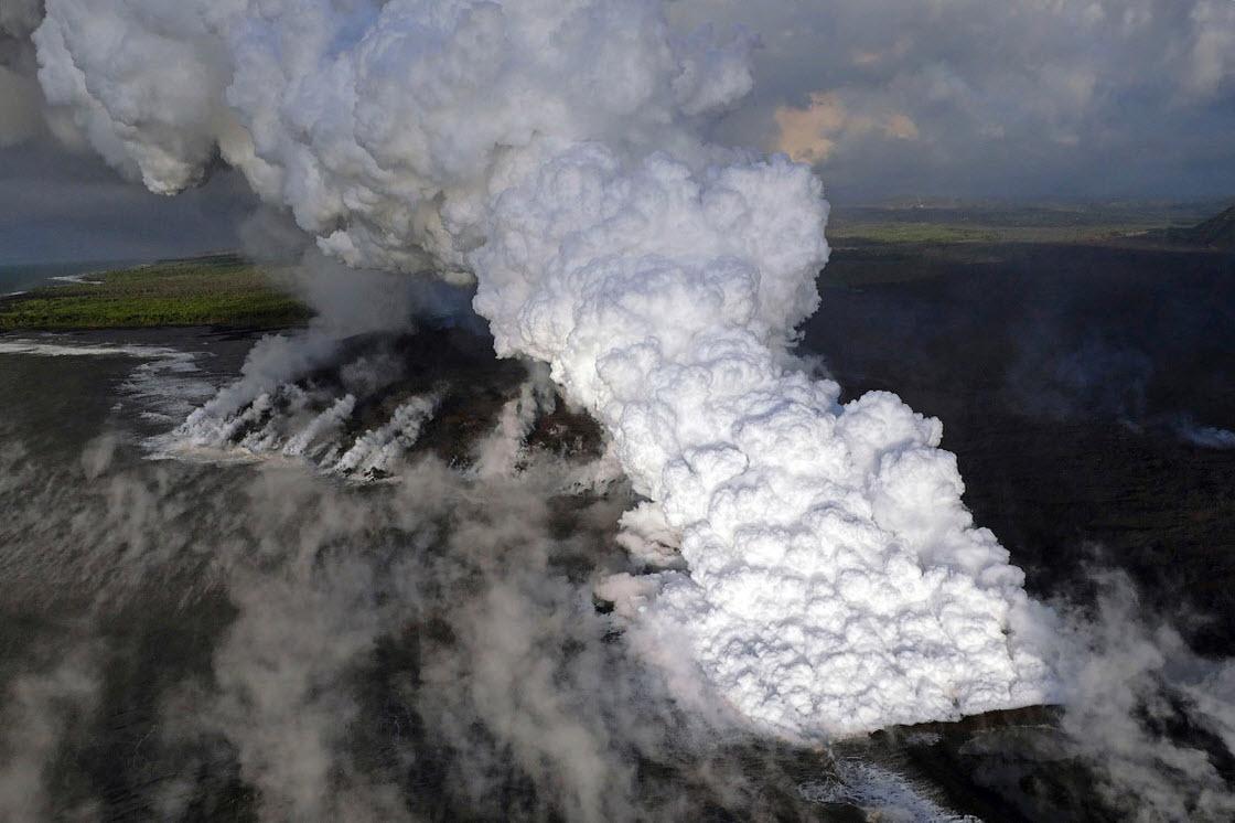 vulkan13.jpg