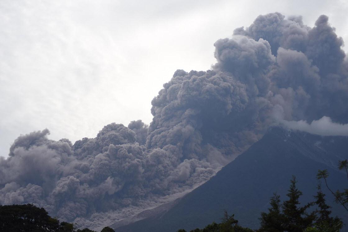 vulkan14.jpg
