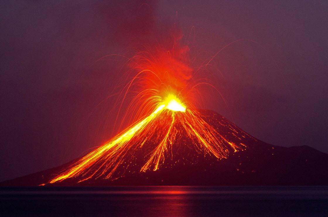 vulkan18.jpg