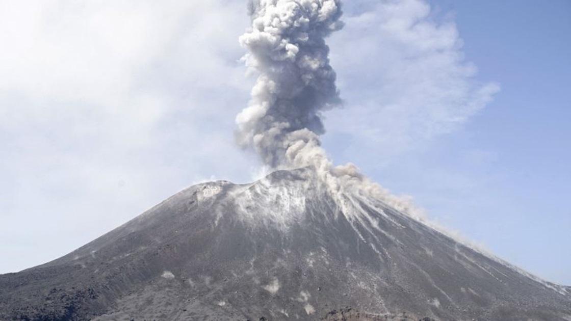 vulkan19.jpg